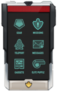 EPF Spy Phone 2013 2