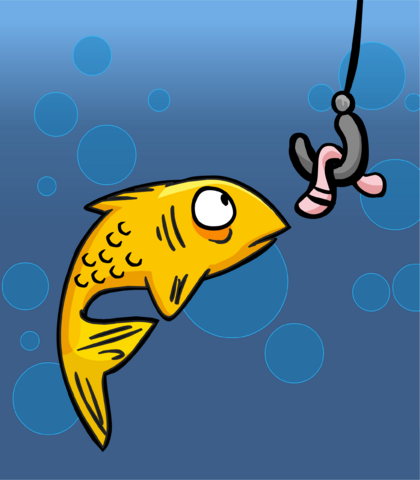 File:FLUFFY THE FISH card image.png