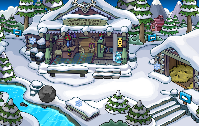 File:Frozen Party Forest frozen.png