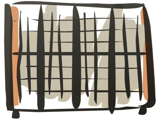 File:Rice Paper Wall Screen in catalog.PNG