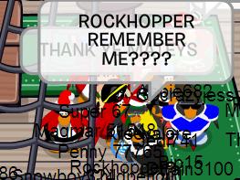 File:Rockhopper hibernate.PNG