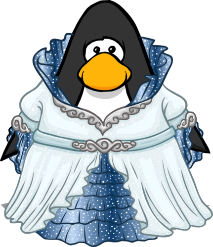 File:SnowQueenRobePlayercard.png