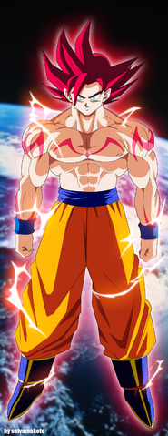File:The super saiyan god by salvamakoto-d5y6n0q.png