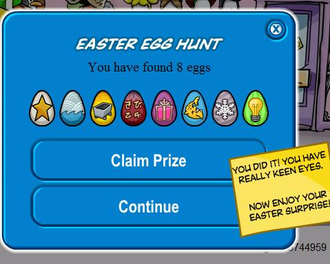 File:Easter egg window.jpg
