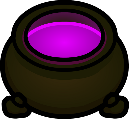 File:Glowing Cauldron IG 1.png