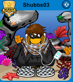 File:Shubbs03playercard7.png