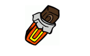 File:180px-Chocalate Candy Bar.png