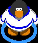BlueAwayHJIG