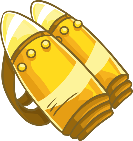 File:Gold Jet Pack clothing icon ID 3187.PNG