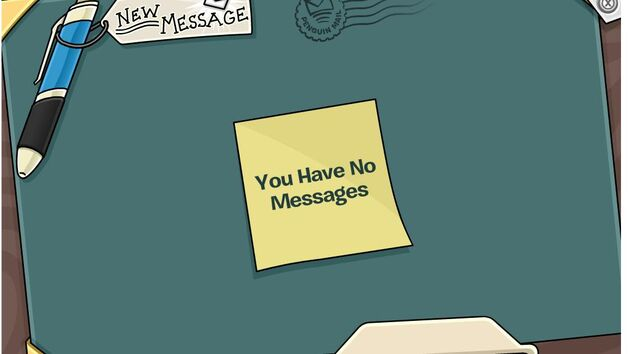 File:No messages.jpg