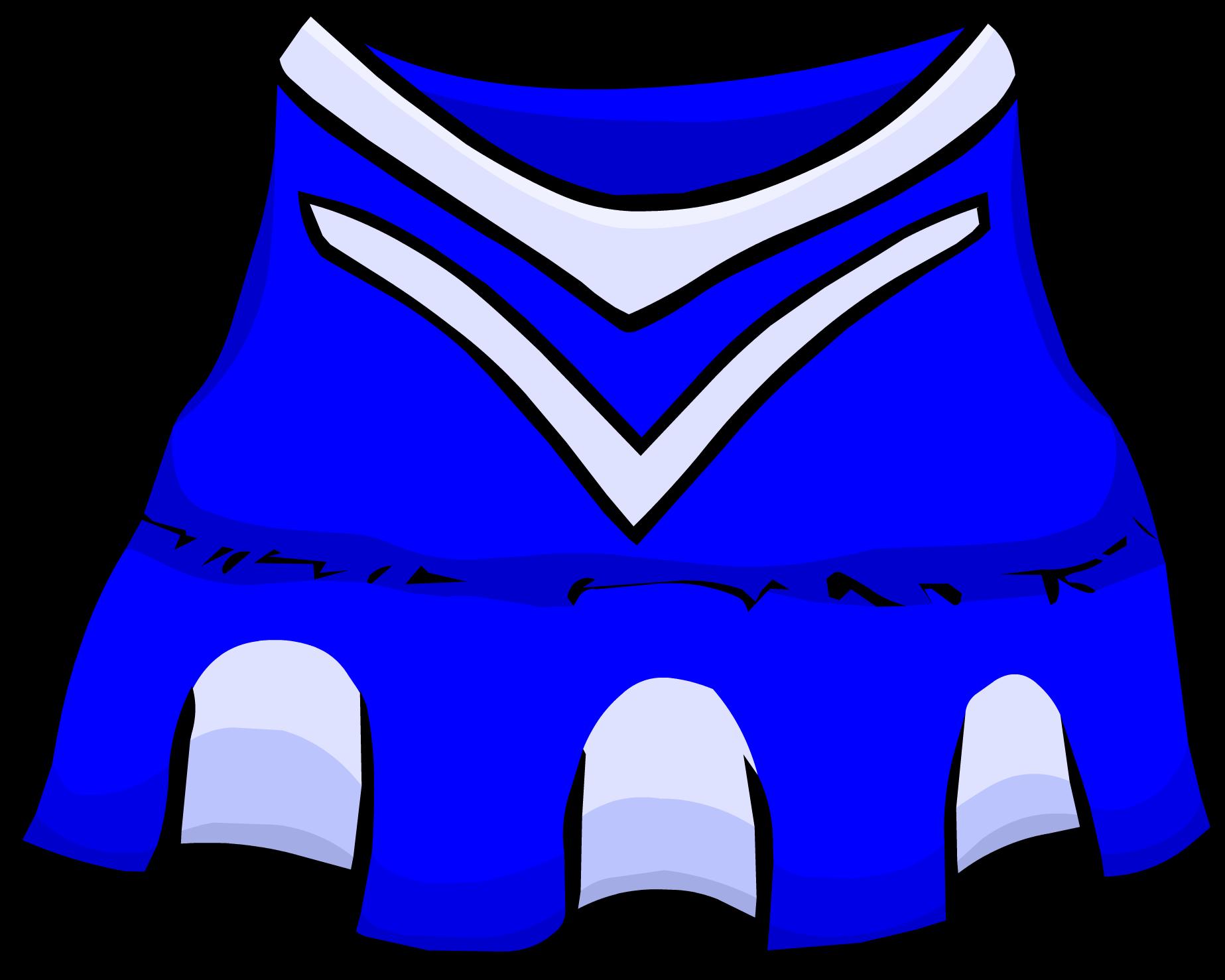 Blue apron wiki - Blue Apron Wiki 83