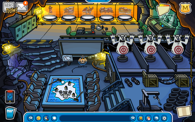 File:EPF UnderResistance Base (Operation Blackout 2012).png