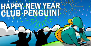 File:Happy New Year Club Penguin.png