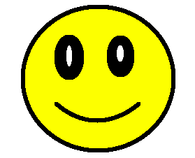 File:Happyface.png
