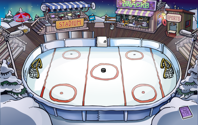 File:HolidayParty2010Stadium2.png