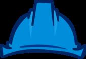 Iceberg Tipper icon
