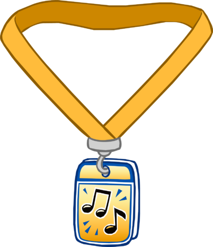 File:Music Cruise Pass clothing icon ID 3211.PNG