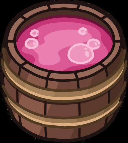 File:Pirate Barrel In-Game 3.png
