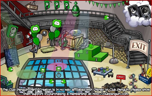 File:Puffle Party 29.JPG