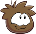 File:120px-Operation Puffle Post Game Interface Puffe Image Brown.png