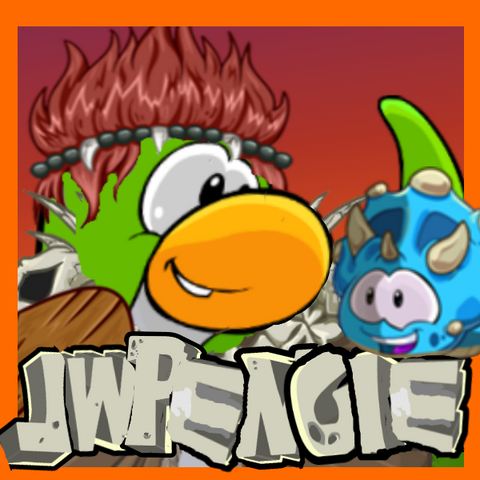 File:JWPengiePrehistoricIcon.png