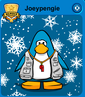 File:Joeypengie RARE.png