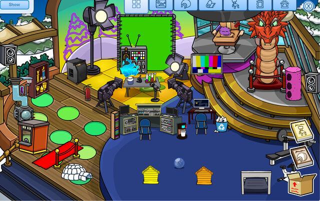 File:Rico's igloo.jpg