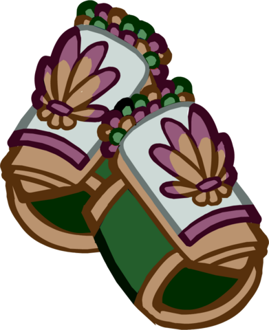 File:Shell Bracers.png
