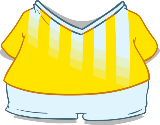 File:YellowKit-24110-Icon.png