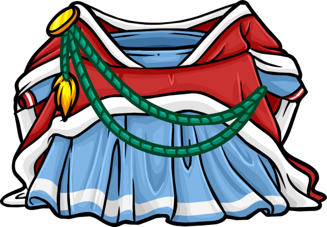 File:Maiden's Gown.PNG