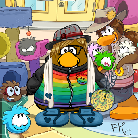 File:Mypuffleparty2013playercard.png