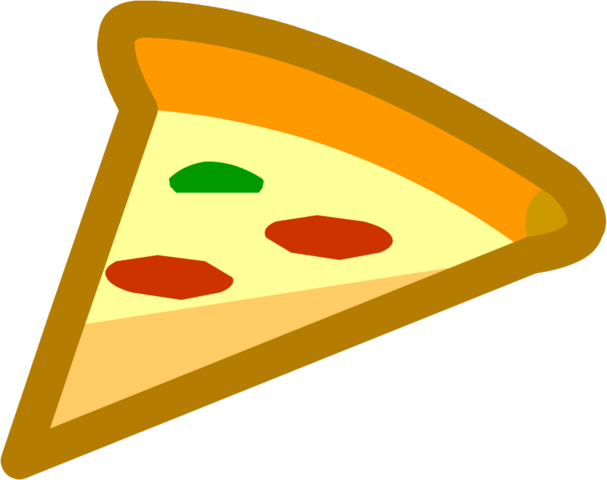 File:Pizza Emote.PNG