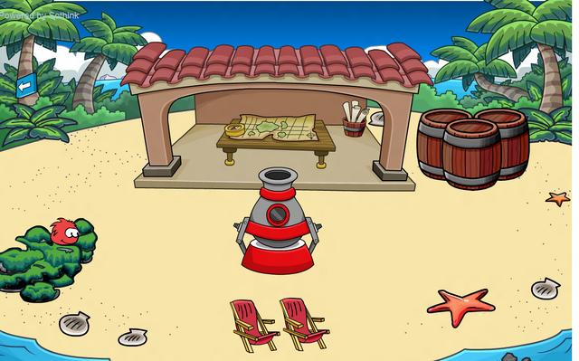 File:Rockhopper Island 2.png