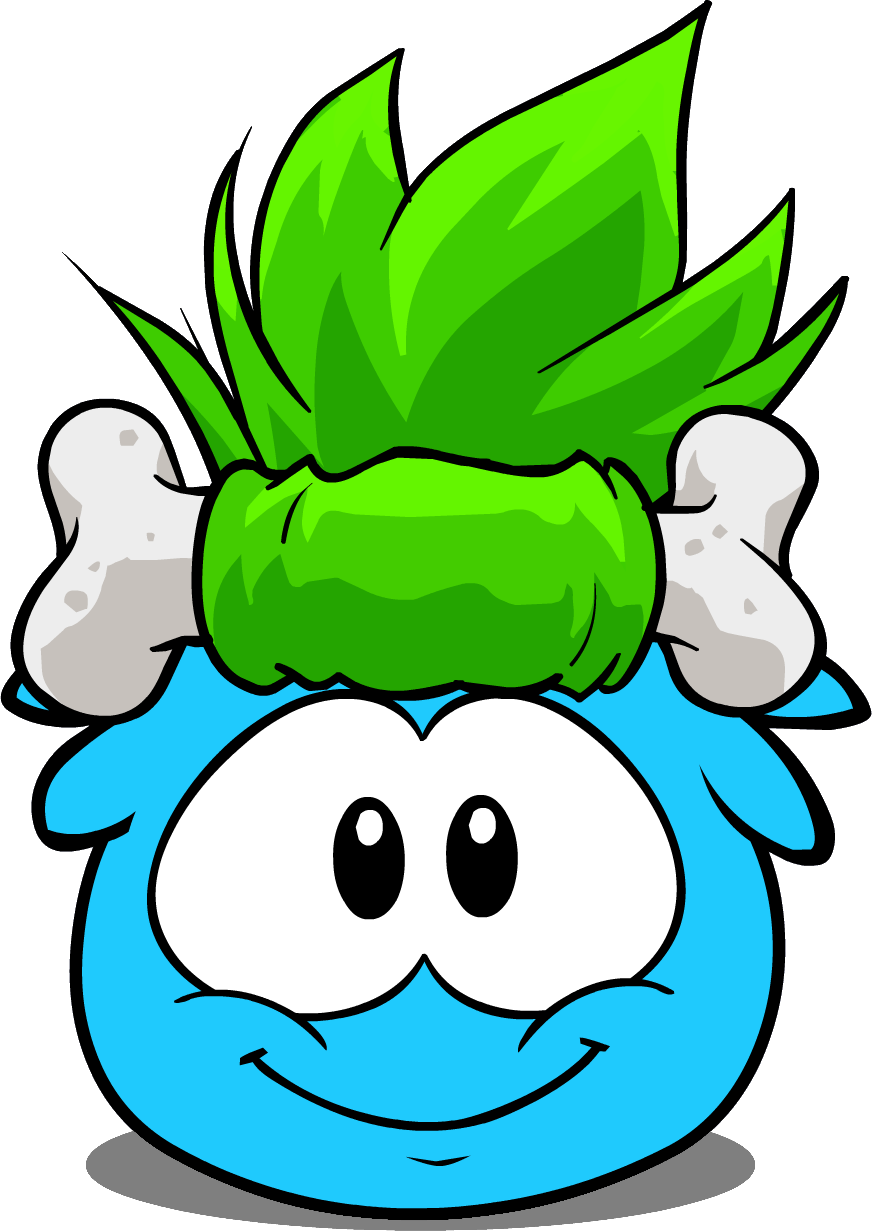 File:The Stone-Age Roller in Puffle Interface.png