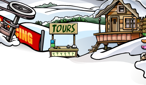 File:M2 da ski village.PNG