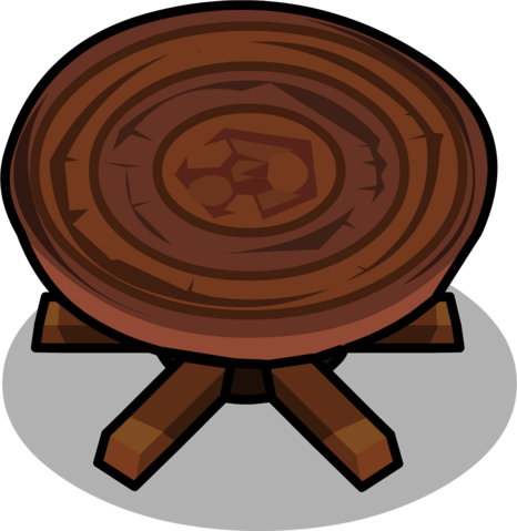 File:Party Platter.png