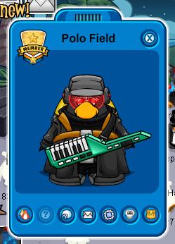 File:Polo Field Playercard