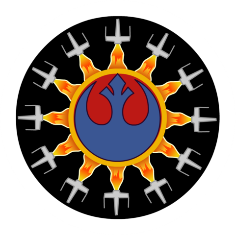 File:RebelRewardPin.png