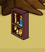 File:Trophyshelfarrow2.png