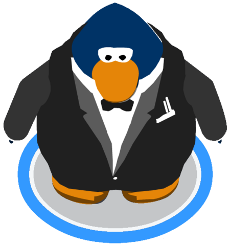 File:Tux Redux IG.PNG