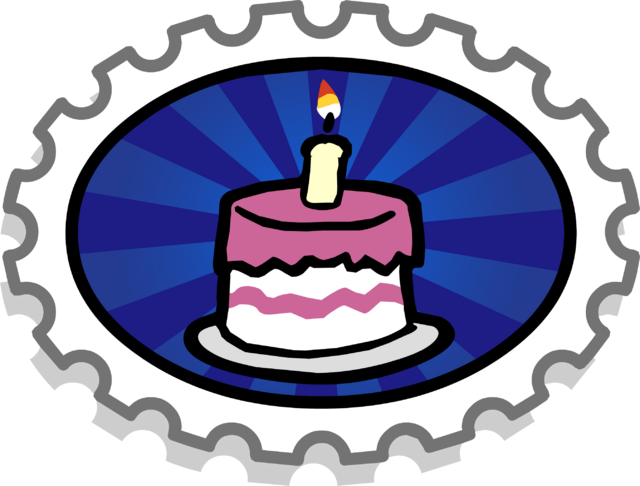 File:365 days! Stamp Icon 20.png