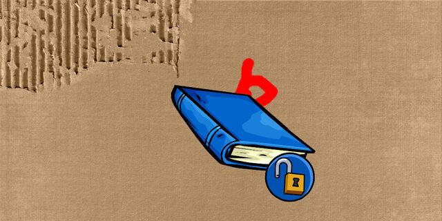 File:Cardboard box Portal 1.jpg