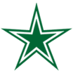 Decal Star sport icon
