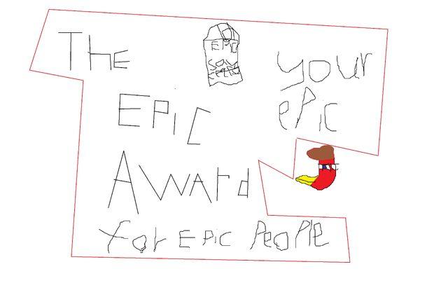 File:Epic.jpg