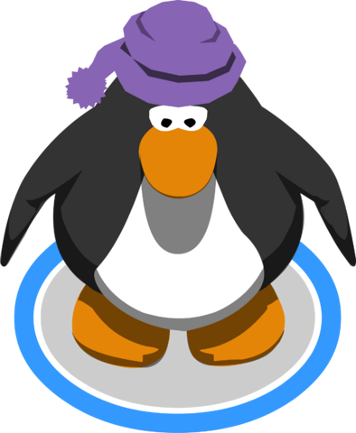 File:Purple Toque inagme.PNG