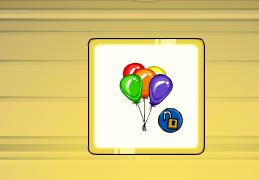 File:Balloonbunchcode.PNG