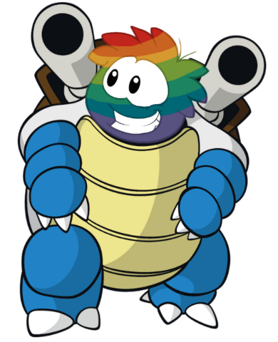 File:Blastbowpuffle.png