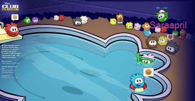 File:Club-Penguin-2012-03-14 20.png