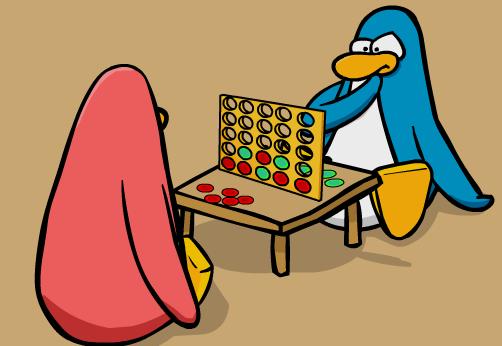 File:Find Four battle.png