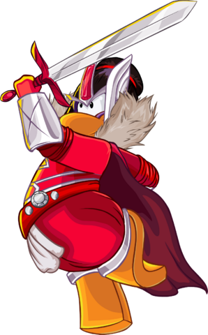 File:Marvel Super Hero Takeover 2013 Pre Login Sword Penguin.png